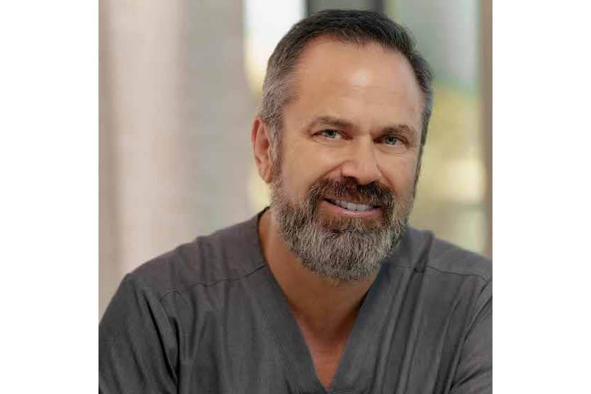Robert Schwartz Surgery Dallas Tx