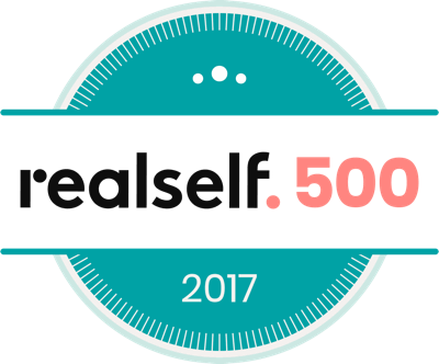 Realsel 500