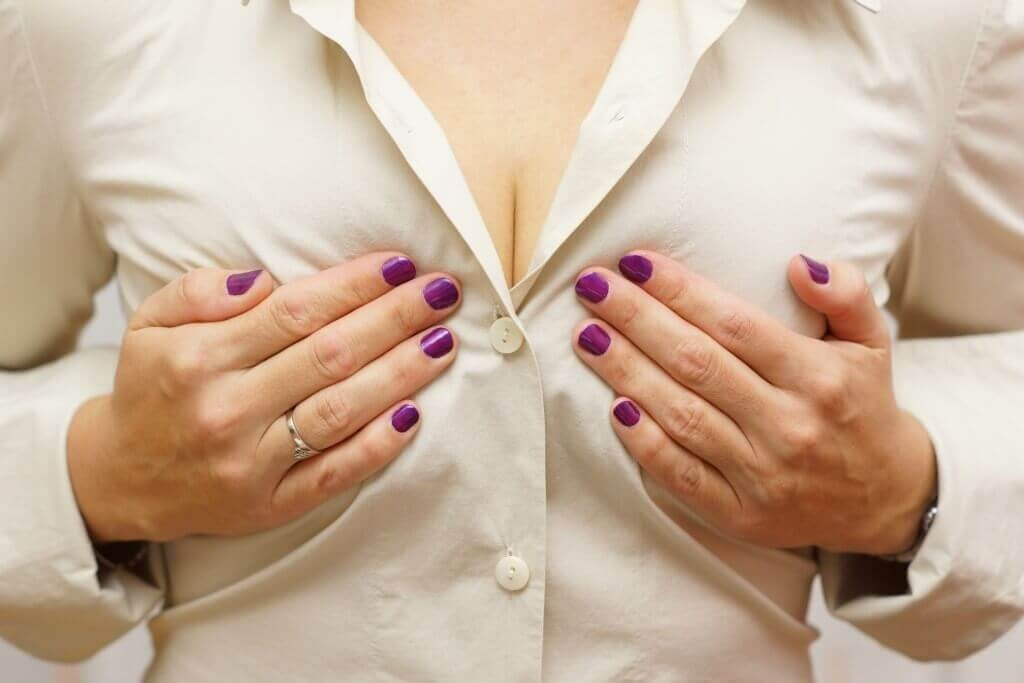 Breast Augmentation: Not Nearly as Painful as You Think