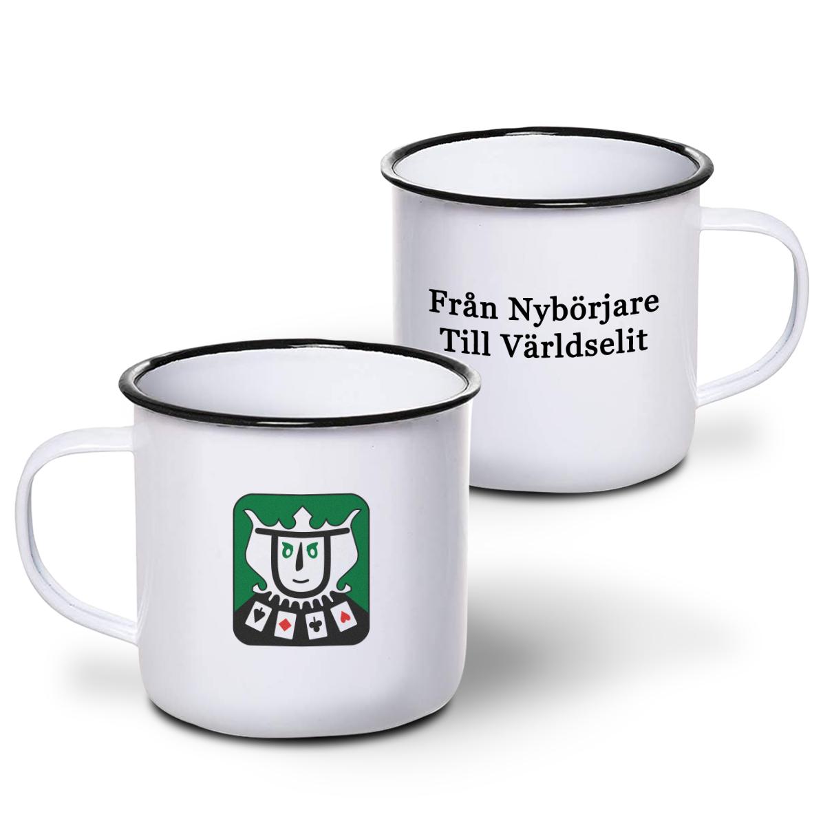 S:t Eriks Kaffekopp