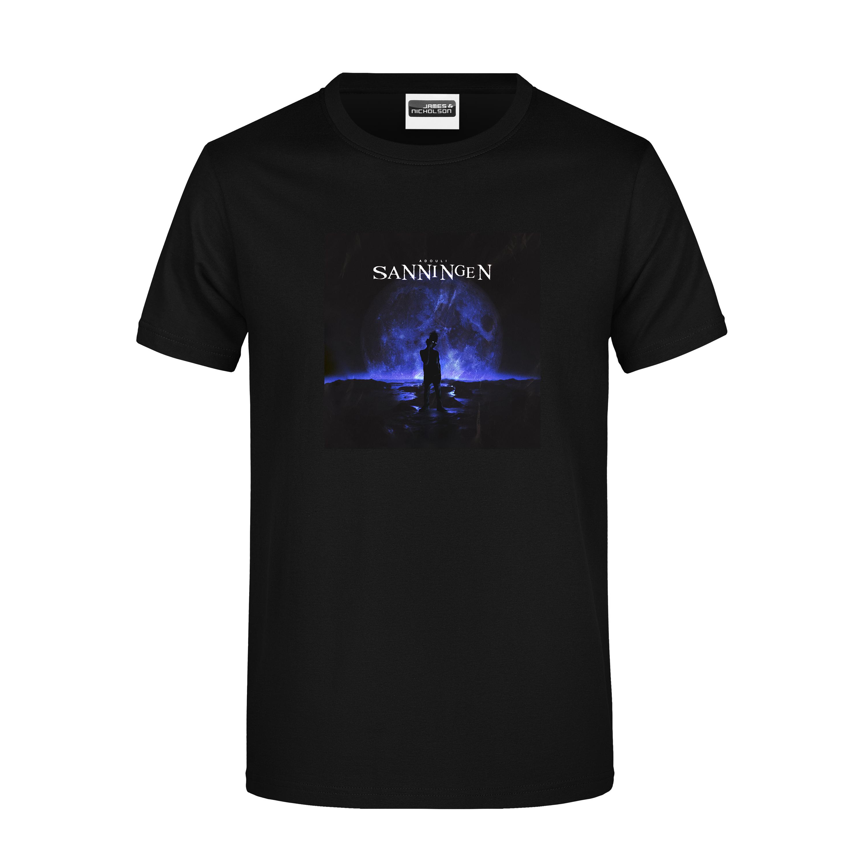 T-shirt SANNINGEN