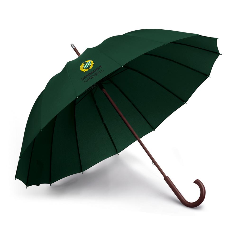 Hammarbyparaply