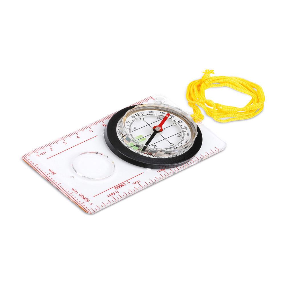 Kompass – Cyril