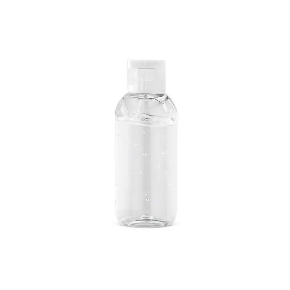 Alcogel 50 ml 10-pack