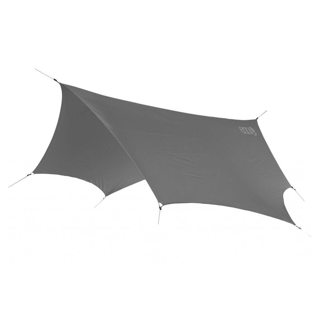 ENO DryFly tarp