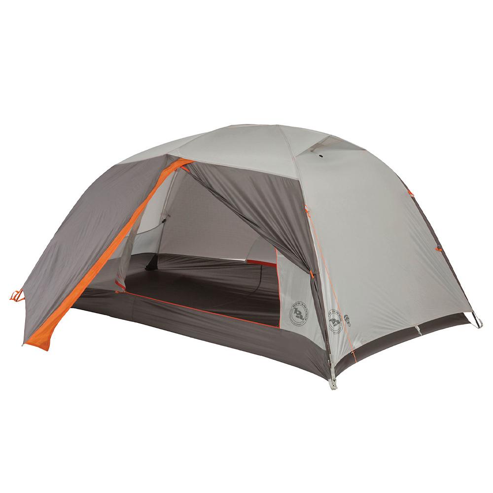 Big Agnes tält för 2 personer – Copper Spur HV UL2 mtnGLO