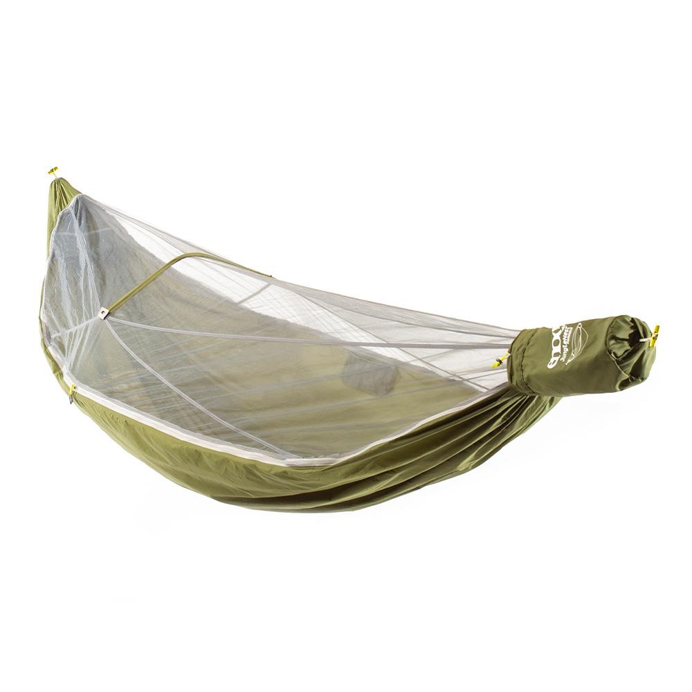 ENO JungleNest hammock –Evergreen