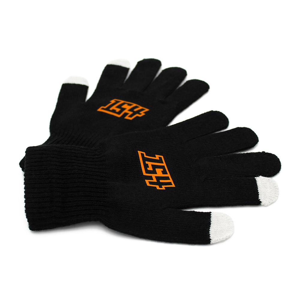 154-Handsken