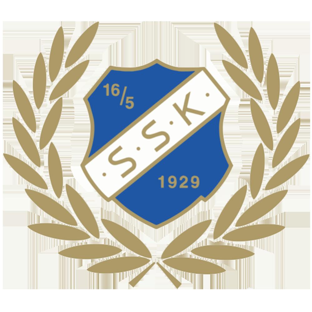 Stureby SK