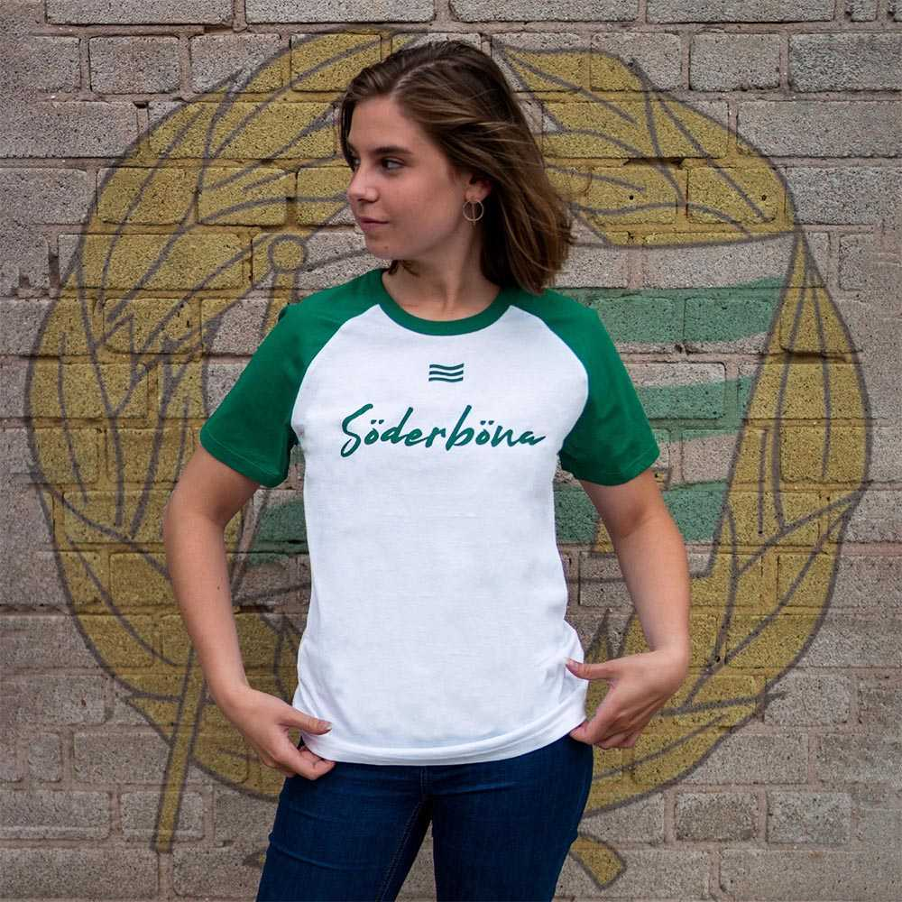Söderböna T-shirt