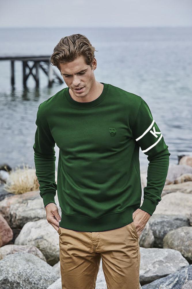 Sweatshirt (K)