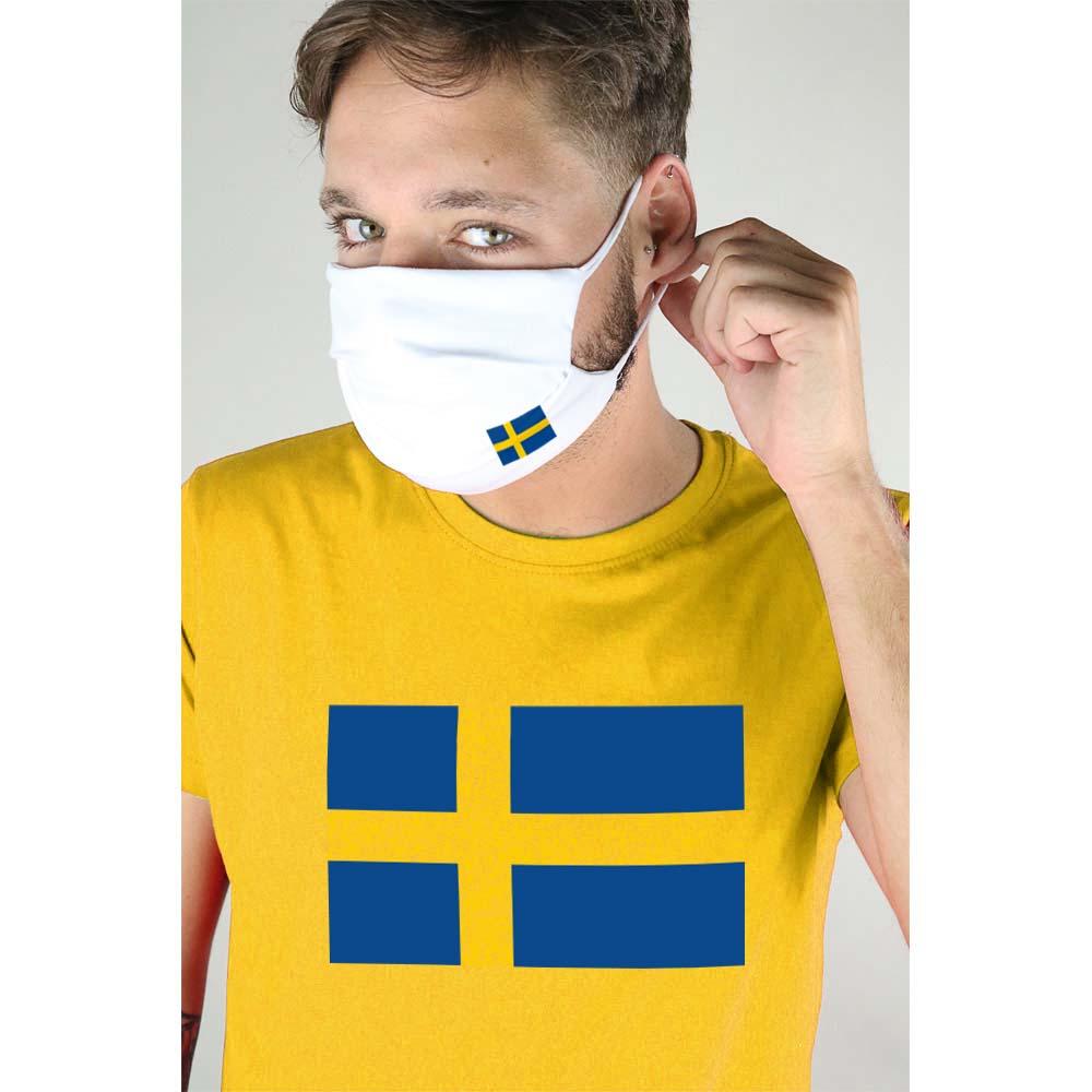 Munskydd Sverige
