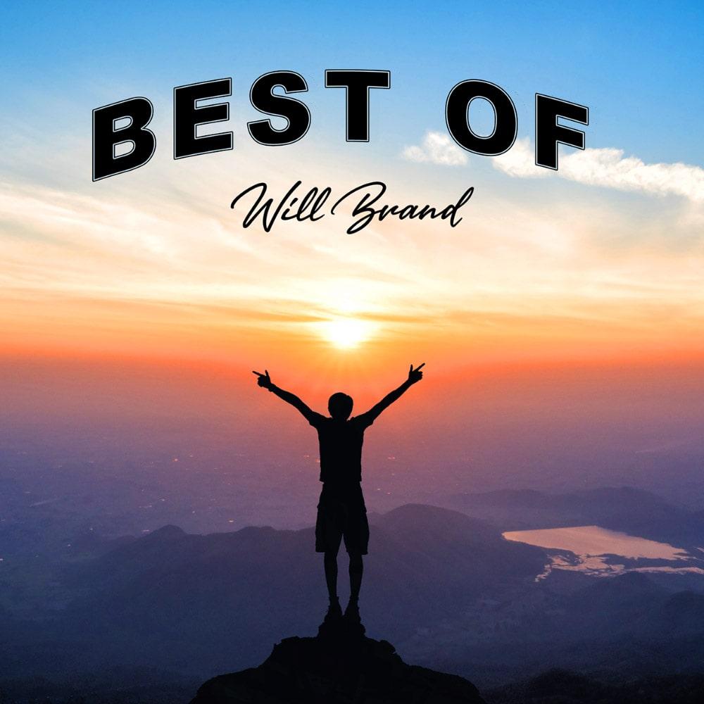 Best of Will Brand