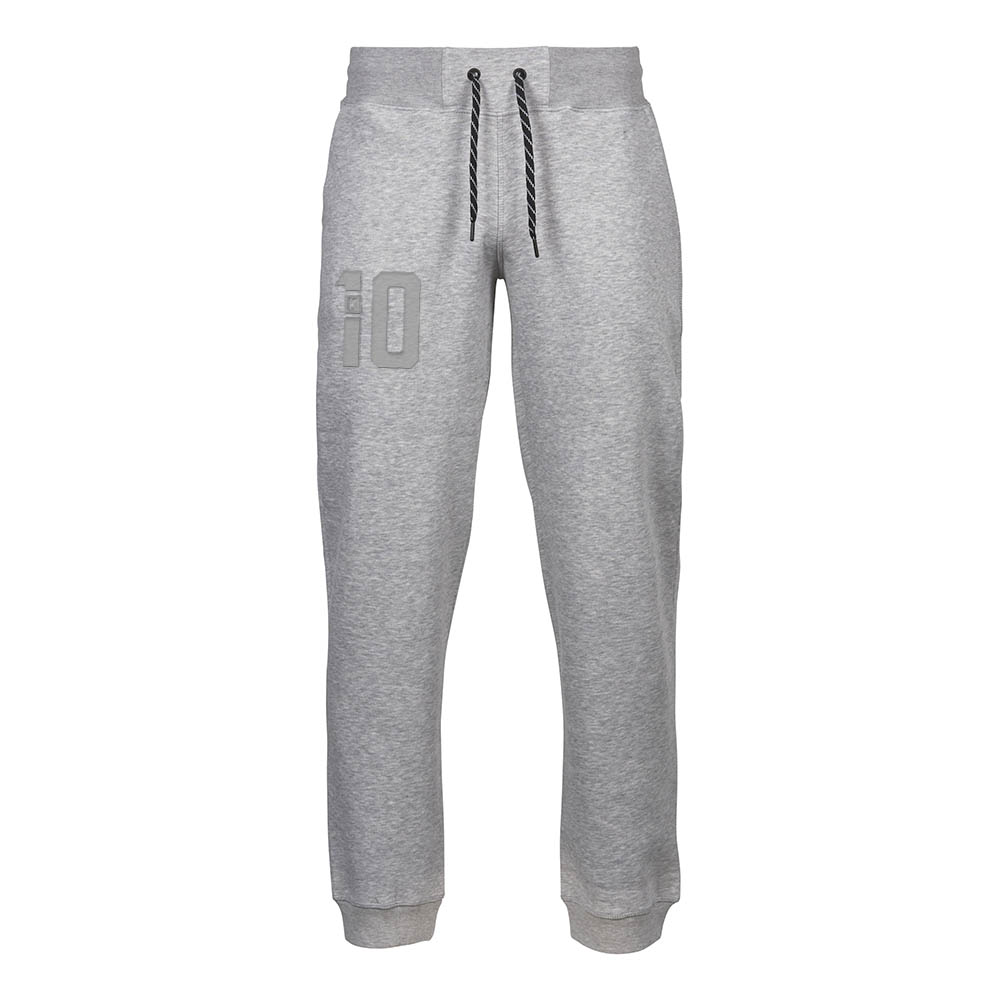 K10 Sweatpants