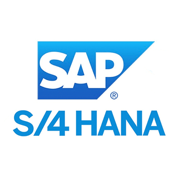 Logo for the integration