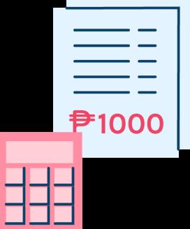Resources/Fund Utilization