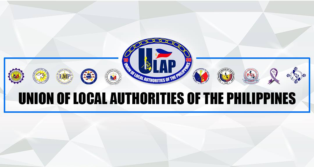 Viber Community on COVID-19 Policies for LGUs