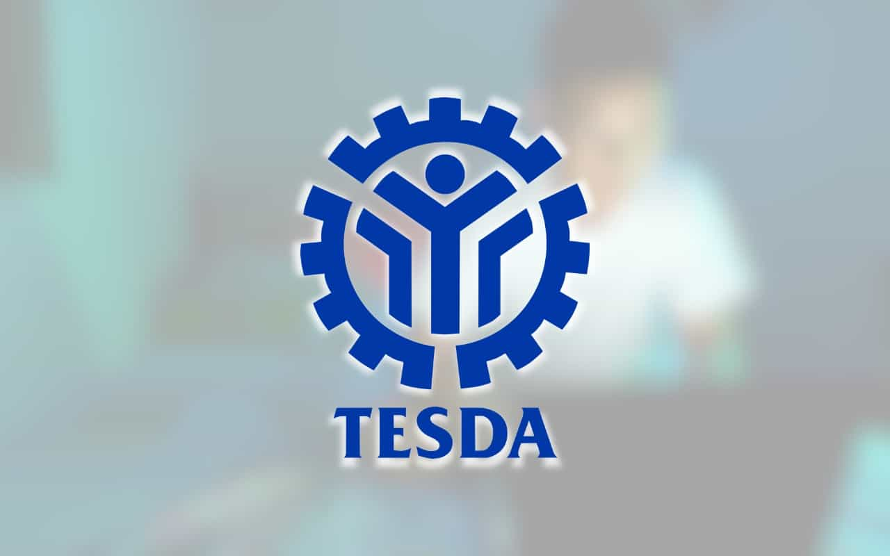 """Amended/Supplemental Guidelines on TESDA Scholarship Programs under the """"New Normal"""""""