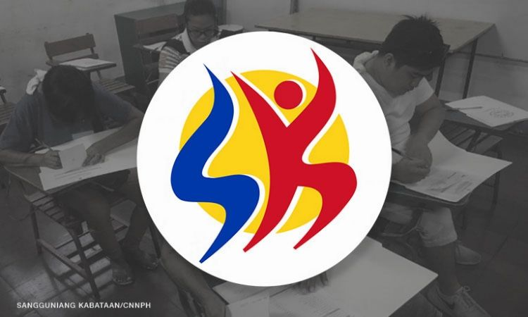SK Hones Skills Amid Pandemic