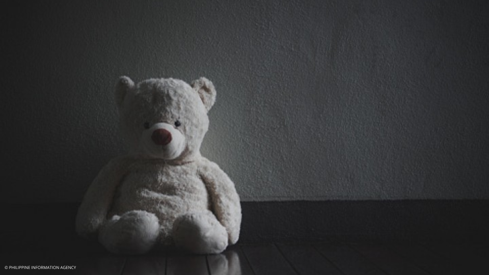 Safe internet day 2021 explores online child abuse amid pandemic