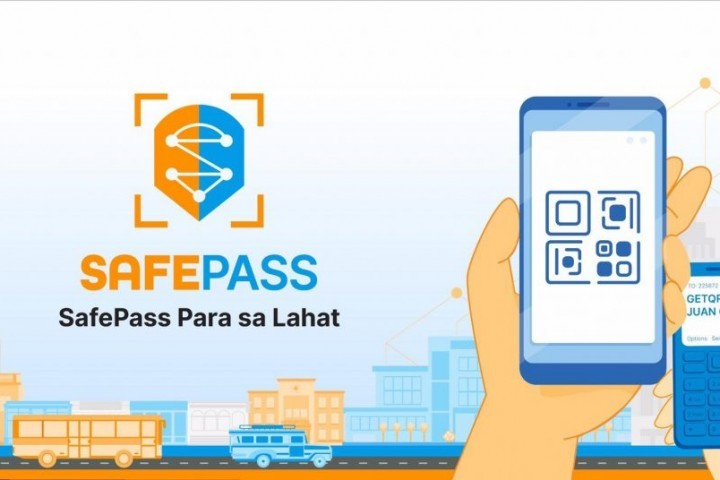 Use of KyusiPass contact tracing app now required for QC businesses
