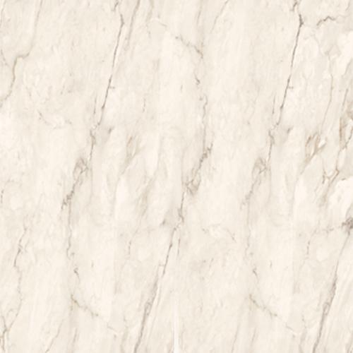 Milaan - Marmerlook - 120x120 - Beige