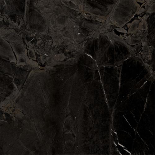 Milaan - Marmerlook - 120x120 - Bruin