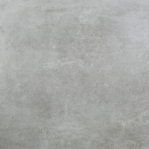 San Marino - Betonlook - 100x100 - Grijs