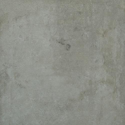 Turijn - Steenlook - 60x60 - Licht Bruin