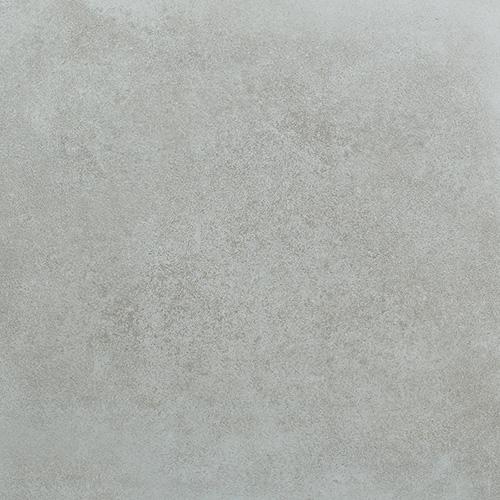 Udine - Betonlook - 60x60 - Licht Grijs