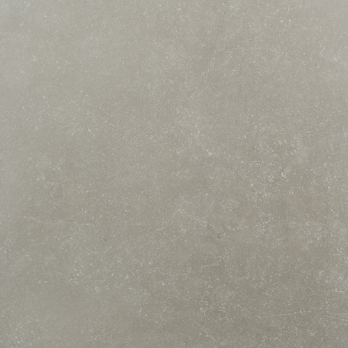 Arezzo - Steenlook - 60x60 - Licht Beige