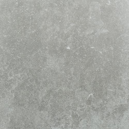 Arezzo - Steenlook - 60x60 - Licht Grijs