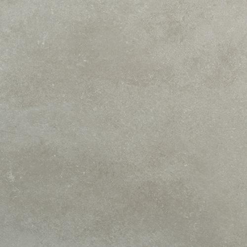 Modena - Betonlook - 60x60 - Licht Bruin