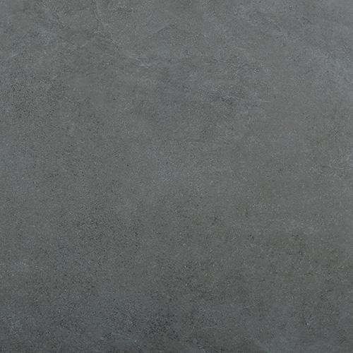 Modena - Betonlook - 60x60 - Donker Grijs