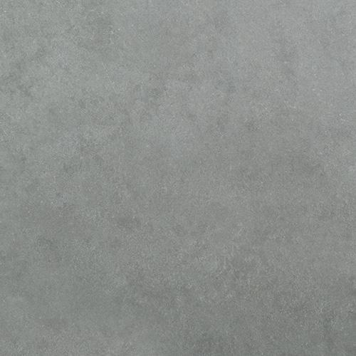 Modena - Betonlook - 60x60 - Grijs