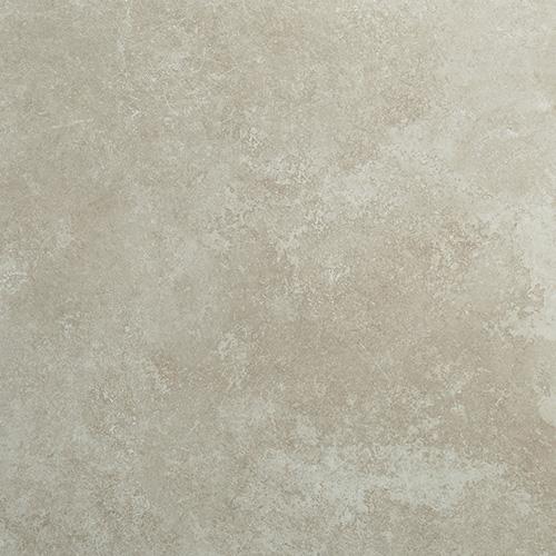 Napels - Steenlook - 60x120 - Beige