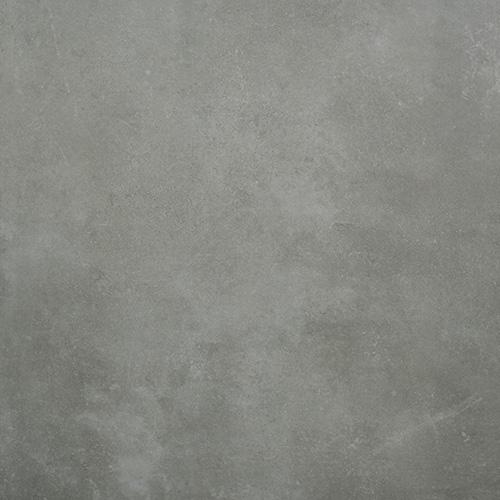 Bologna - Betonlook - 60x60 - Licht Grijs