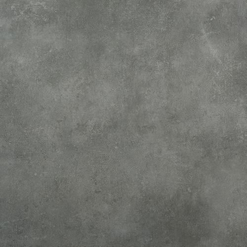 Bologna - Betonlook - 60x60 - Donker Grijs