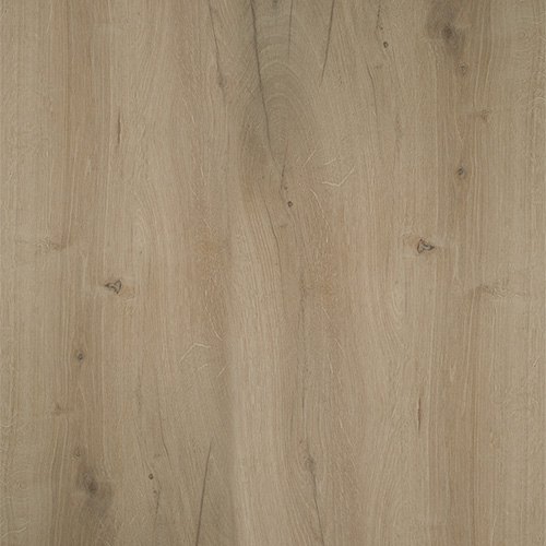 Biella - Houtlook - 30x120 - Licht Eiken