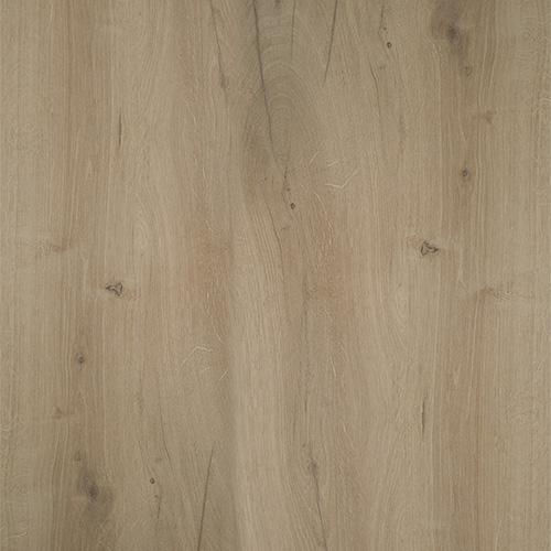 Biella Visgraat - Houtlook - 15x60 - Licht Eiken