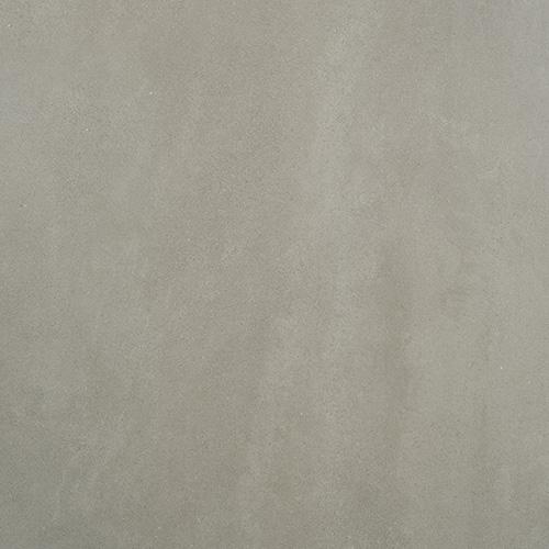 Alba - Betonlook - 90x90 - Licht Bruin