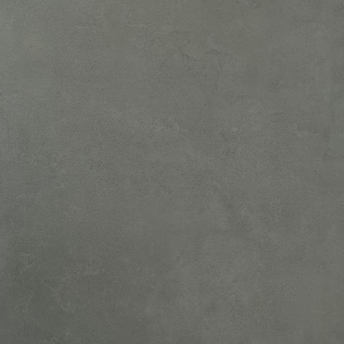 Alba - Betonlook - 120x120 - Donker Grijs