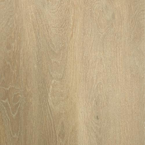 Florence - Houtlook - 26,5x180 - Licht Eiken