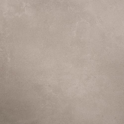 Alba - Betonlook - 90x90 - Licht Beige