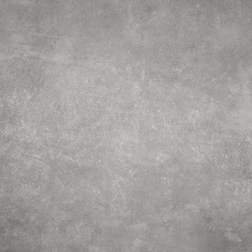 Napels - Steenlook - 80x80 - Grijs