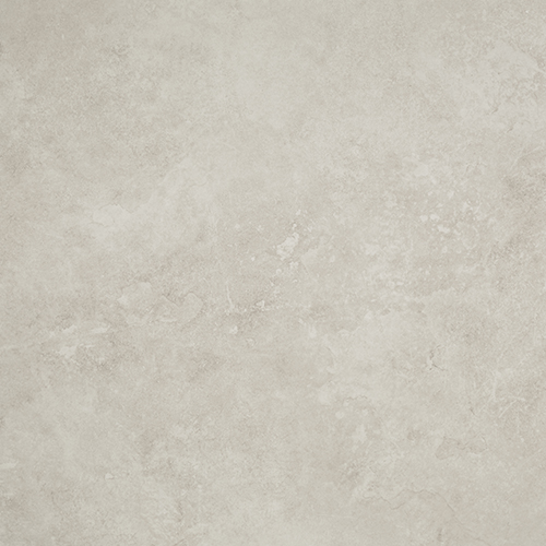 Napels - Steenlook - 80x80 - Wit