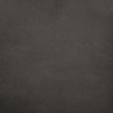 Alba - Betonlook - 120x120 - Antraciet