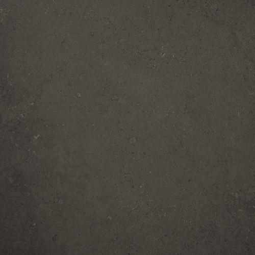 Stia - Steenlook - 90x90 - Donker grijs