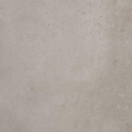 Stia - Steenlook - 90x90 - Licht grijs