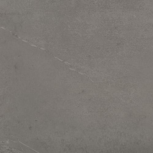 Stia - Steenlook - 90x90 - Licht bruin